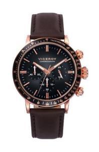 【送料無料】腕時計 ウォッチ viceroy 47101157 reloj de pulsera para hombre es