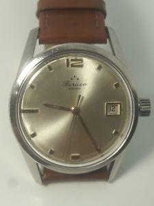 【送料無料】腕時計 ウォッチ ペルセウスペルセウスグランプリコンプレッサペルセウスperseo grand prix perseo compressor cortebert 291 wristwatch perseo
