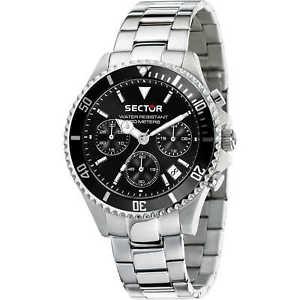 【送料無料】腕時計 ウォッチ セクター189 orologio sector 230 r3273661009