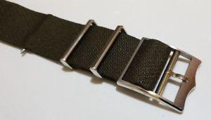 【送料無料】腕時計 ウォッチ ヘリテージブラックベイグリーン