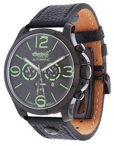 【送料無料】腕時計 ウォッチ レディーストーテムingersoll seores reloj pulsera totem limited edition negro en 1503 bkgr