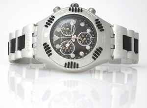 【送料無料】腕時計 ウォッチ ロシアスキューバクロノ