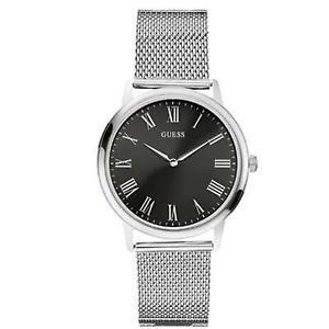 【送料無料】腕時計 ウォッチ gguess w0406g1 reloj de pulsera para hombre es