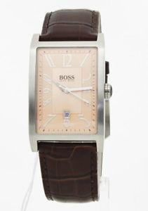 【送料無料】腕時計 ウォッチ アラームヒューゴボスreloj hugo boss 1512163