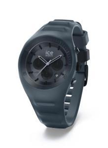 【送料無料】腕時計 ウォッチ icewatch ic014944 reloj de pulsera para hombre es