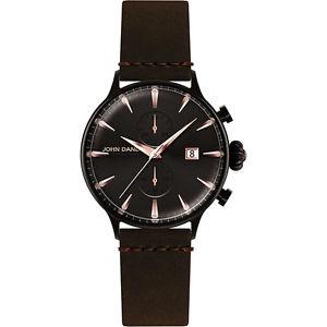 【送料無料】腕時計 ウォッチ ジョンダンディorologio john dandy fw 16 uomo jd2608m17