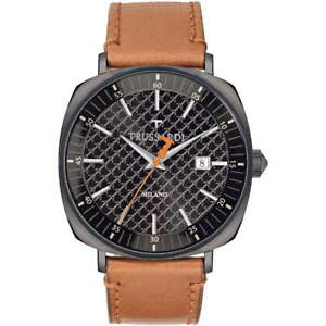 腕時計 ウォッチ キングorologio trussardi tking   r2451121001 395mm    2 years warranty