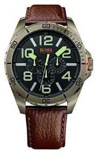 【送料無料】腕時計 ウォッチ ヒューゴボスオレンジhugo boss orange reloj para hombre de la funcin 1513166 relojes 26