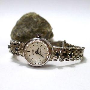 【送料無料】腕時計 ウォッチ コンドルビンテージcndor 115 funcionan 835 plata reloj vintage