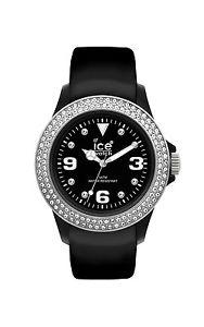【送料無料】腕時計 ウォッチ アラームセントウォッチreloj icewatch stbsul10