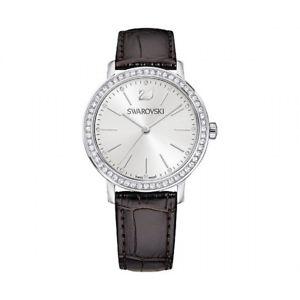 【送料無料】腕時計 ウォッチ スワロフスキーorologio swarovski graceful lady 5261668