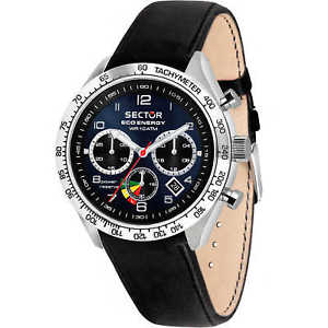 【送料無料】腕時計 ウォッチ アラームクロノグラフセクタreloj sector chronograph 695 r3271613002