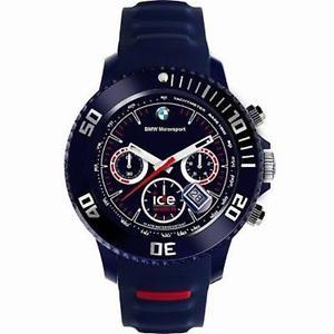 【送料無料】腕時計 ウォッチ アラームウォッチreloj icewatch bmchdbebbs13