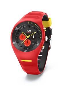 【送料無料】腕時計 ウォッチ icewatch ic014950 reloj de pulsera para hombre es