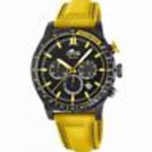 【送料無料】腕時計 ウォッチ アラームreloj lotus 185881