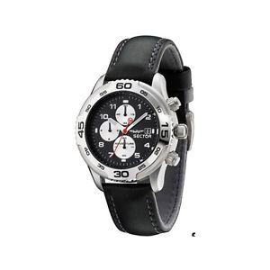 【送料無料】腕時計 ウォッチ アドベンチャーセクタークロノsector adventure chrono r3271698125neu