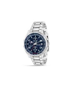 【送料無料】腕時計 ウォッチ セクタークロノグラフリファレンスセクターウォッチorologio sector cronografo 890 ref r3273803002  sector watch