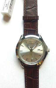 【送料無料】腕時計 ウォッチ フィリップウォッチorologio philip watch uomo r8251165215
