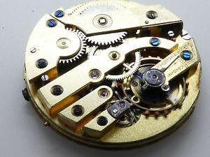 【送料無料】腕時計 ウォッチ ハイグレードポケットウォッチ