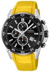 【送料無料】腕時計 ウォッチ ツアーfestina hombre originales gira de gran bretaa f203303 relojes 12