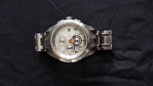 【送料無料】腕時計 ウォッチ chronographe automatic
