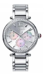 【送料無料】腕時計 ウォッチ ヴィセロイviceroy 47105615 reloj de pulsera para mujer es