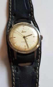 【送料無料】腕時計 ウォッチ スポーツ60 aos viejos seores reloj pulsera laco sport automatic 570 para 1955 automtico