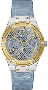【送料無料】腕時計 ウォッチ guess w0289l2 reloj de pulsera para mujer es