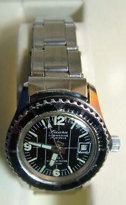 【送料無料】腕時計 ウォッチ アラームセーフティボックスブライトリング1960 reloj caja fuerte breitling mujer muy buen estado