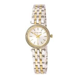 【送料無料】腕時計 ウォッチ ミハエルmichael kors mk3323 reloj cuarzo para mujer
