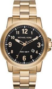 【送料無料】腕時計 ウォッチ ミハエルmichael kors mk8555 reloj de pulsera para hombre es