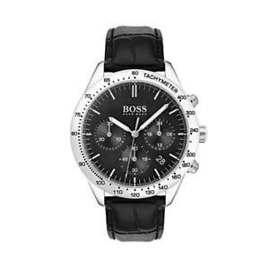 【送料無料】腕時計 ウォッチ ボスクロノグラフアラームnuevo anunciohugo boss 1513579 talento seores chronograph reloj
