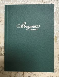 【送料無料】腕時計 ウォッチ ブレゲバビンテージbreguet 3470ba certificate origin and garantee warranty certificat vintage 90s