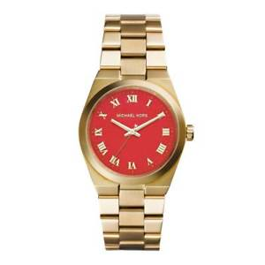 【送料無料】腕時計 ウォッチ ミハエルクォーツmichael kors runway mk5936 reloj cuarzo para mujer:hokushin