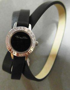 【送料無料】腕時計 ウォッチ アラームトーマスreloj thomas sabo mujer wa0137m254203