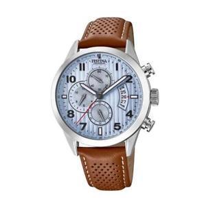 【送料無料】腕時計 ウォッチ マニュアルfestina f20271_4 reloj de pulsera para hombre es