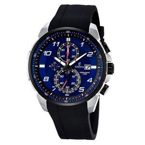 【送料無料】腕時計 ウォッチ マニュアルfestina f6841_3 reloj de pulsera para hombre es