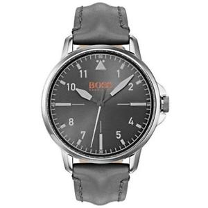 【送料無料】腕時計 ウォッチ ヒューゴボスhugo boss 1550061 reloj de pulsera para hombre es