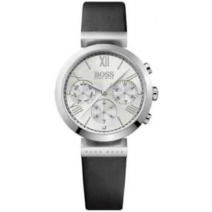 【送料無料】腕時計 ウォッチ ヒューゴボスレディースクラシックhugo boss clsico reloj de damas 1502395