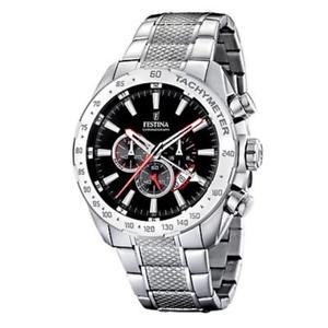 【送料無料】腕時計 ウォッチ festina f 164885festina f164885
