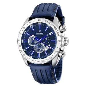 腕時計 ウォッチ スポーツクロノグラフfestina reloj sport chronograph hombre  f16489b