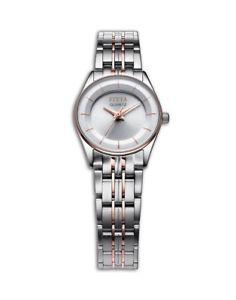 【送料無料】腕時計 ウォッチ アラームreloj fiyta joyart l282mwm