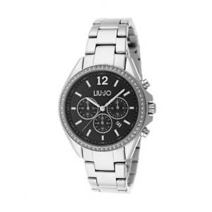 【送料無料】腕時計 ウォッチ リュジョクォーツliu jo tlj1037 reloj cuarzo para mujer