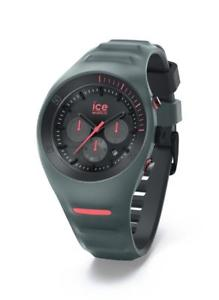 【送料無料】腕時計 ウォッチ ダicewatch ic014947 orologio da polso uomo it