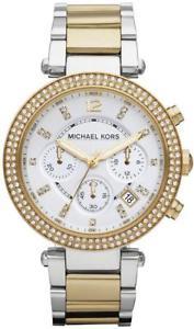 【送料無料】腕時計 ウォッチ ミハエルmichael kors mk5626_zv reloj de pulsera para mujer es
