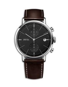 【送料無料】腕時計 ウォッチ アラームクラシックreloj fiyta classic wg800002whr