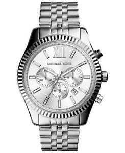 【送料無料】腕時計 ウォッチ ミハエルmichael kors mk8405_zv reloj de pulsera para mujer es