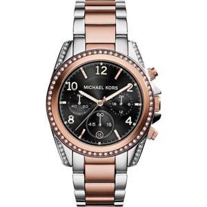 【送料無料】腕時計 ウォッチ ミハエルmichael kors mk6093_zv reloj de pulsera para mujer es