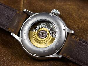 腕時計 ウォッチ オートレッドスターestrella roja traveller automticored star traveller automatic