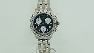 【送料無料】腕時計 ウォッチ クオーツクロノウォッチビンテージpryngeps orologio cr821 quarzo chrono eta 251272 vintage 10atm watch